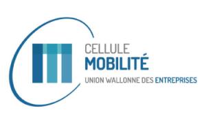cellule mobilité UWE