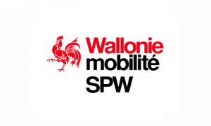 spw mobilité et infrastructures